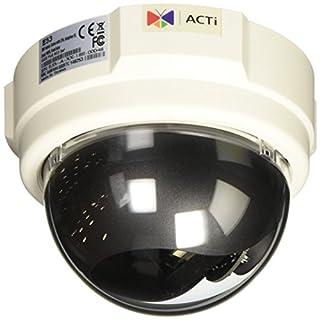 IP Camera,Fixed,2.93mm,3 MP,RJ45,1080p