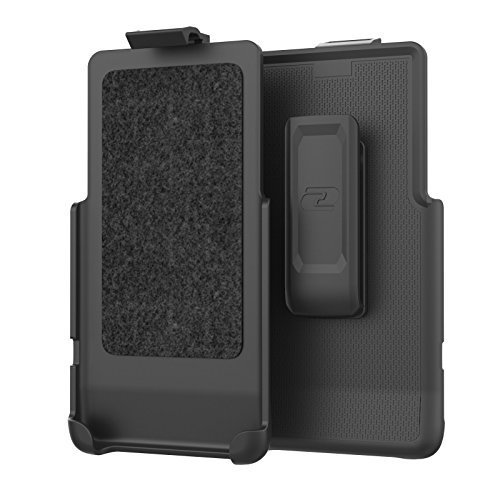 Encased Belt Clip Holster for LifeProof FRE - iPhone 6 Plus 5.5''/iPhone 6s Plus 5.5'' (case not included) by Encased (Image #5)
