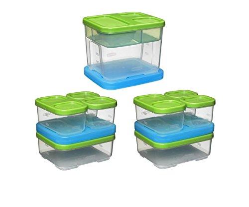 rubbermaid-lunch-blox-set-3-kits