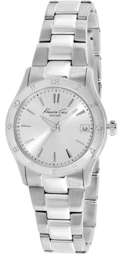 Womans watch KENNETH COLE VIRGINIA IKC4932