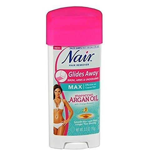 nair-hair-remover-glides-away-with-argan-oil-33oz-by-nair