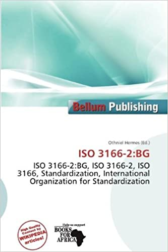 Amazon | ISO 3166-2: Bg | Othn...