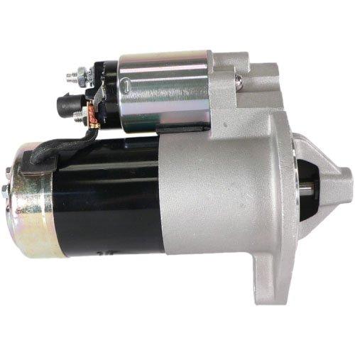 DB Electrical Smt0077 Starter For Jeep Grand Cherokee Wrangler Tj 4.0 4.0L V6 99 00 01 02