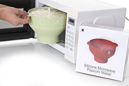 microwave-popcorn-popper-best-for-healthy-popcorn-easy-to-use-clean-collapsible-for-space-saving-sto