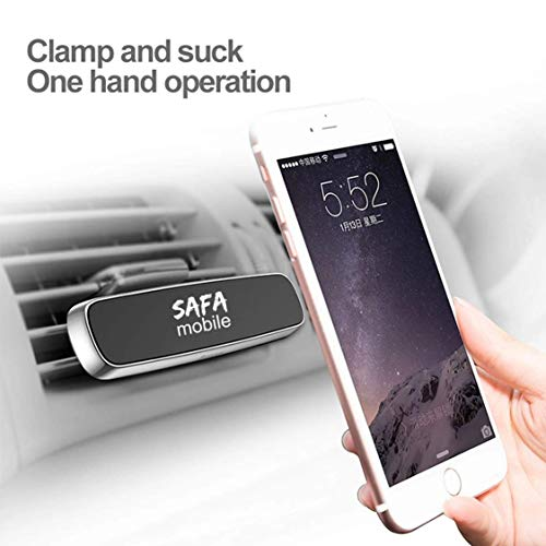 car accesories for phone - 6