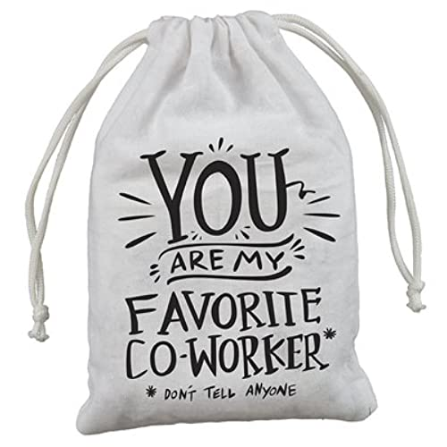 coworker gifts amazon com