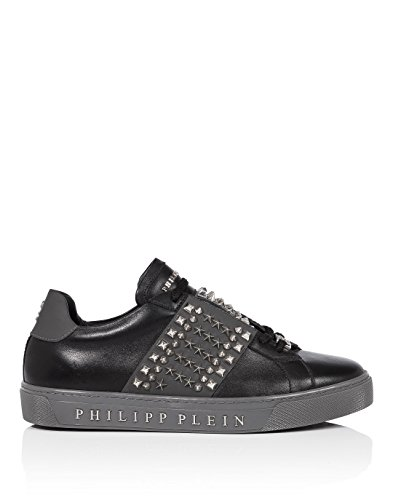 Philipp Plein Lo-top Sneakers Take