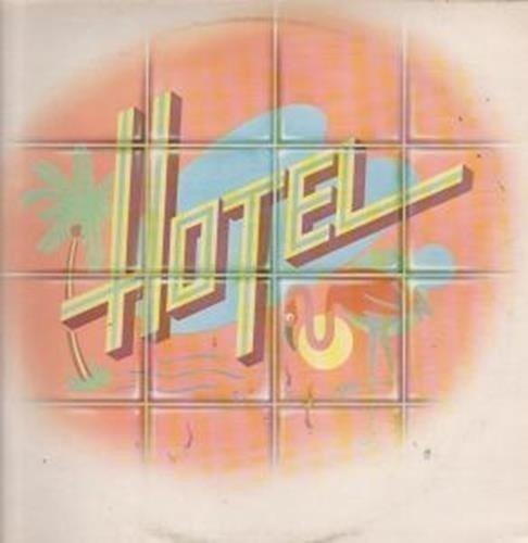 hotel-yorba-live-b-w-rated-x-live