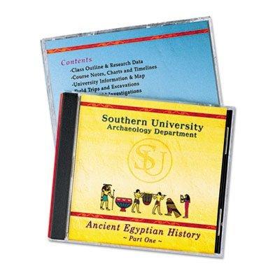 Inkjet CD/DVD Jewel Case Inserts, Matte White, 20/Pack, Total 5 PK, Sold as 1 Carton