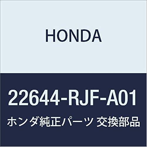 Genuine Honda 22644-RJF-A01 Clutch Disc Plate