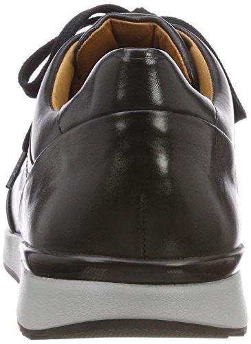 Ajas Lloyd 0 Hommes Noir Espadrille noir q57g0Cvw