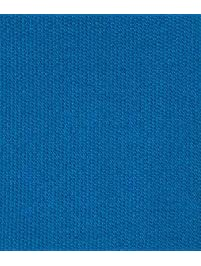 sunbrella canvas pacific blue fabric by the yard - Sunbrella Fabric By The Yard