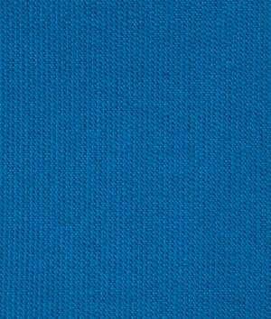 Pacific Blue Sunbrella (Sunbrella Canvas Pacific Blue Fabric By The Yard)