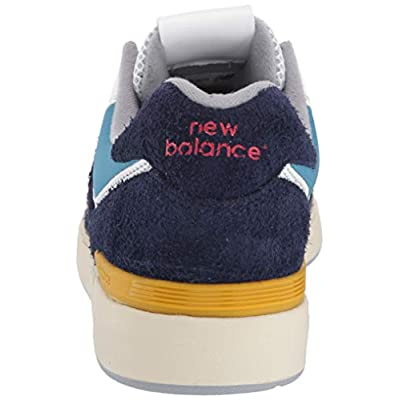 New Balance Men's Am574 | Fashion Sneakers
