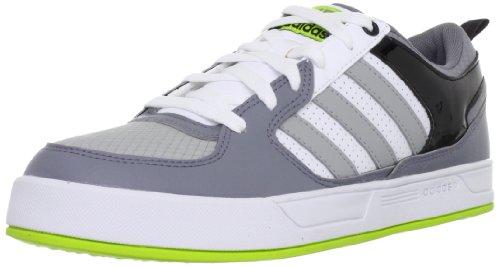 Adidas - X73662 - X73662 - Farbe: Grau - Größe: 42.0