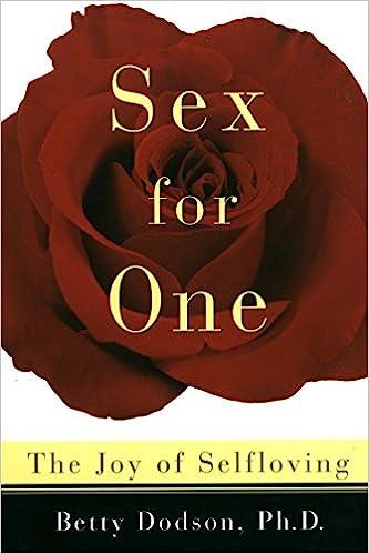 Секс одна
