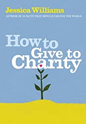 How to Give to Charity