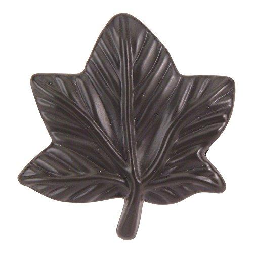 leaf knob - 3