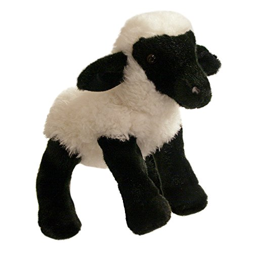 The Puppet Company Full-Bodied Animal  Hand Puppets Sheep