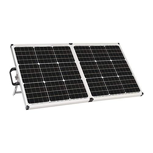 90 watt solar panel - 5