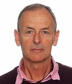 H. D. Nicolay
