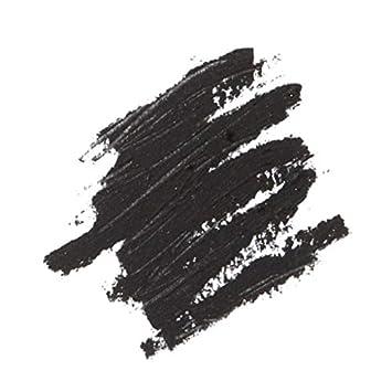 Trish McEvoy Intense Gel Eye Liner – Black 0.04oz 1.2g