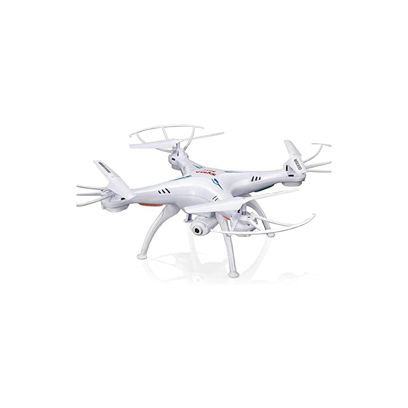 Cheerwing Syma X5SW-V3 FPV Explorers2 2.