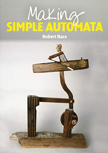 Making Simple Automata ()