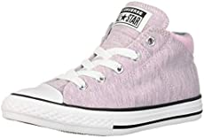 e1d062b2f7b62f UPC 888755577042 Girl s Converse Chuck Taylor All Star Madison ...