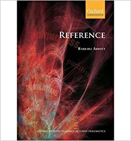 Book [(Reference)] [Author: Barbara Abbott] published on (May, 2010)