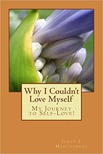 Amazon ebooks télécharger ipad Why I Couldn't Love Myself