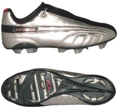 Reebok Baleni Firm Ground Football Boot