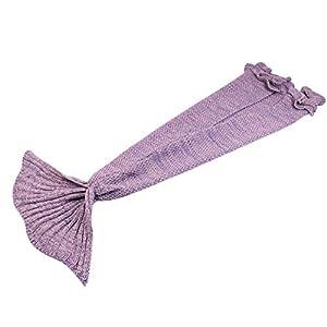 41sqHk7Bu8L._SS300_ Mermaid Bedding Sets & Comforter Sets