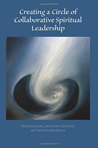 Creating a Circle of Collaborative Spiritual Leadership pdf