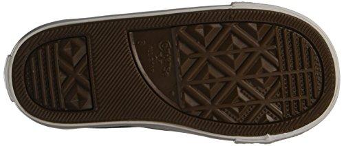 Converse 751181C Ctas OX Rebel Bleu sarcelle Infant Chaussures