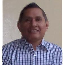 Neftali Hernandez