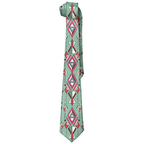 kite dress pattern - 2