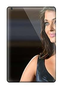 Yasmeen Afnan Shalhoub's Shop Discount 9452082I39441451 For Ipad Mini Tpu Phone Case Cover(aishwarya Rai High Quality)