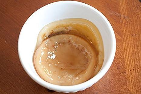 Kombucha Kamp verdadera cultura de Kombucha (1 lrg, Mediana) + 1 taza fuerte Starter líquido - hace 1 Gallon): Amazon.es: Alimentación y bebidas