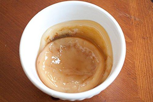 Kombucha Kamp Genuine KOMBUCHA CULTURE (1 Lrg SCOBY + 1 Cup Strong STARTER LIQUID - Makes 1 Gallon) by Kombucha Kamp (Image #5)
