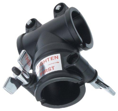Gibraltar Power Rack T-Leg Support Clamp 4334220926