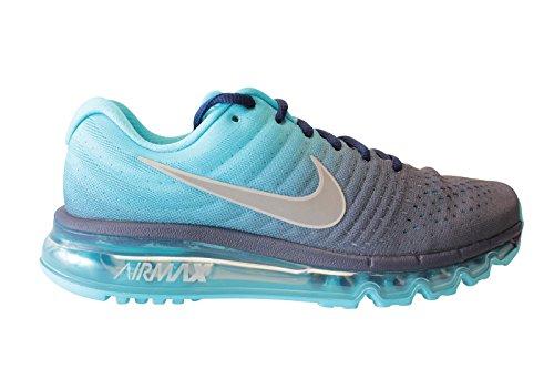 Nike - Mode / Loisirs - air max 2017 gs