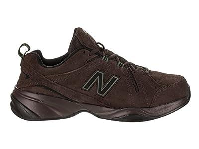 New Balance Men's 608v4-4E Running Shoe