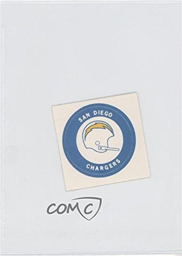 san-diego-chargers-football-card-1970-71-chiquita-nfl-stickers-base-sd