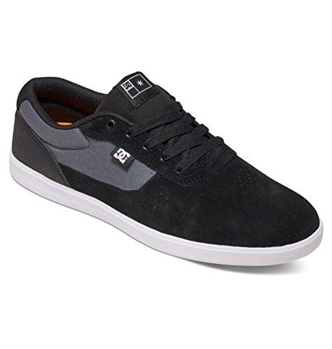 Switch Lite Schuh Größe: 8(40.5) Farbe: Black