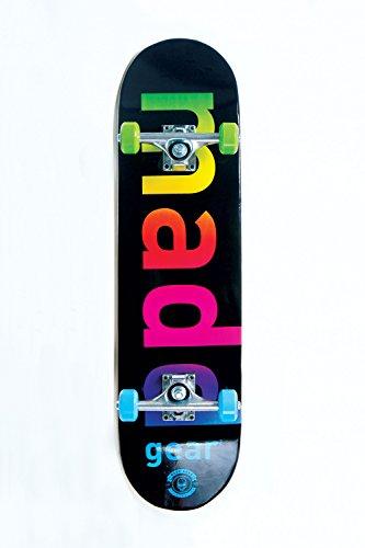 Madd-Gear-Complete-Skateboard