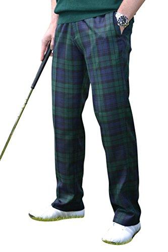 Carabou Pantalon Homme Vert Carabou Pantalon Green YtErpYqwx