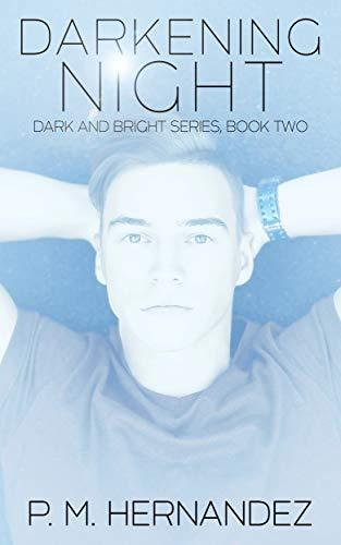 Darkening Night (Dark and Bright Book 2)