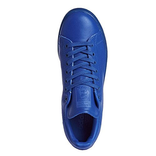 adidas Stan Smith Adicolor Blue Blau