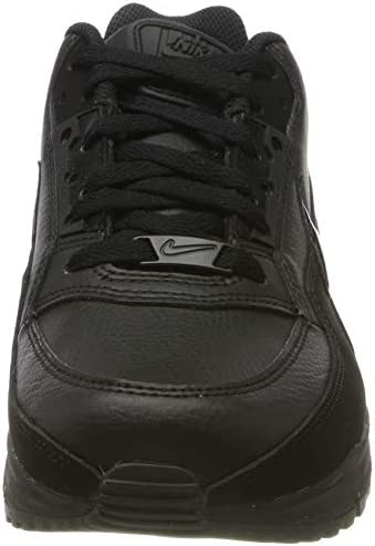Nike Mens Air Max LTD Running Shoes